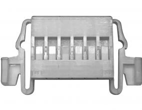 홈런테크 연삭제품 샘플